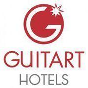 guitart-hoteles