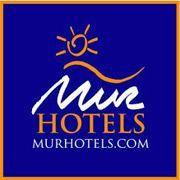 mur-hoteles