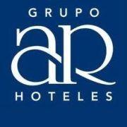 ar-hoteles