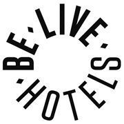 be-live-hotels