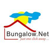 bungalow-net-logo