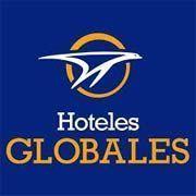 hoteles-globales-logo