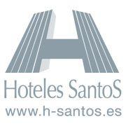 hoteles-santos