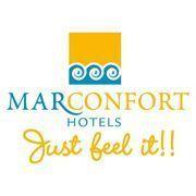 marconfort-hoteles