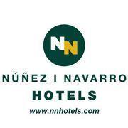 nn-hoteles