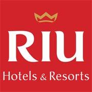 rir-hoteles-logo