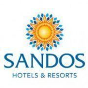 sandos-hotel-184x184