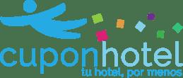 Tu hotel de siempre, más barato. !Reserva siempre en la web oficial!