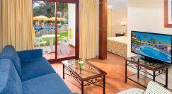 Suite Hotel Atlantis Fuerteventura Resort – 4* Superior – All inclusive