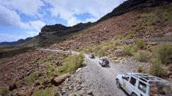 Excursión por Gran Canaria en jeep desde 50 € por persona – TourAdvisor