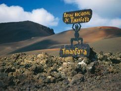 Timanfaya, el Lago Verde y La Geria en Lanzarote desde 33 € – TourAdvisor