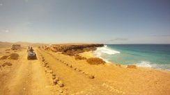 Buggy Safari en el Norte de Fuerteventura a partir de 65€ pp- TourAdvisor