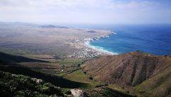 Lanzarote VIP tour en minibus, una ruta diferente desde 62 € – TourAdvisor