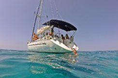Experiencia de navegación en velero en la Playa de Palma, Mallorca desde 90 € por persona – TourAdvisor