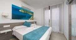 Skyline Menorca Aparthotel