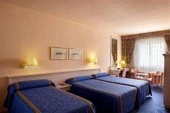 Ofertas y códigos para Ayre Hotel Sevilla