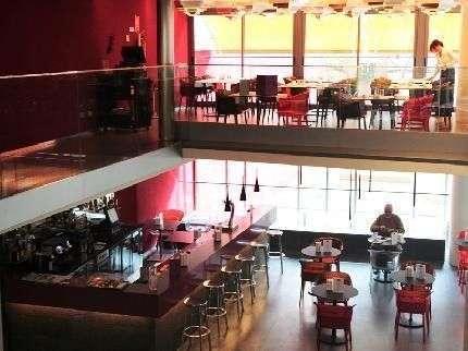 Ofertas y códigos para Ayre Hotel Rosellón
