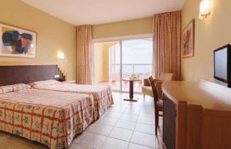 Ofertas y códigos para Hotel Ambar Beach