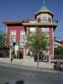 Ayre Hotel Alfonso II