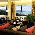 Ofertas y códigos para Only You Hotel & Lounge