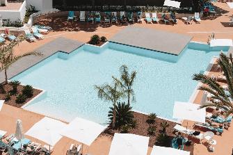 Ofertas y códigos para AluaSoul Ibiza