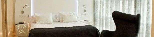Ofertas y códigos para Ayre Hotel Oviedo ****Sup
