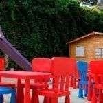 Ofertas y códigos para Best Oasis Park