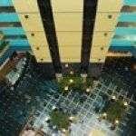 Ofertas y códigos para Hotel Be Live Panorama