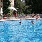 Ofertas y códigos para Best Mediterraneo
