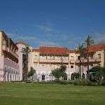 Ofertas y códigos para Pestana Sintra Golf
