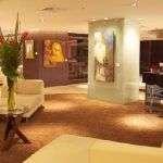 Ofertas y códigos para Four Points By Sheraton Cali Hotel
