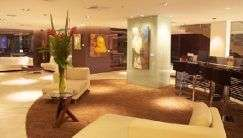 Four Points By Sheraton Cali Hotel