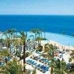 Ofertas y códigos para Playacálida Spa Hotel