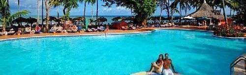 Ofertas y códigos para Grand Bahia Principe San Juan