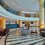 Ofertas y códigos para Sonesta Bogota Hotel
