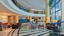 Sonesta Bogota Hotel