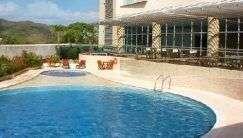 Sonesta Valledupar Hotel