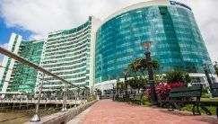 Hotel Wyndham Guayaquil
