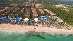 Luxury Bahía Príncipe Fantasía