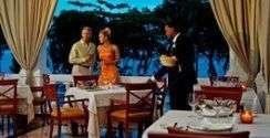 Luxury Bahía Príncipe Samana