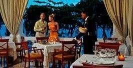Ofertas y códigos para Luxury Bahia Principe Samana