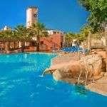 Ofertas y códigos para Diverhotel Marbella