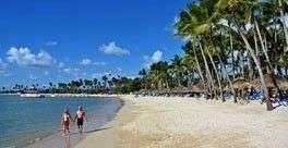 Ofertas y códigos para Luxury Bahia Principe Bouganville