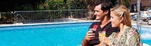 Ofertas y códigos para Piñero Hotel Tal