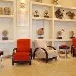 Ofertas y códigos para Be Live Mangalan Hotel & Spa
