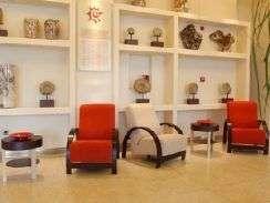 Be Live Mangalan Hotel & Spa