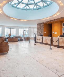 GHL Relax Corales de Indias Hotel