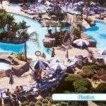 Ofertas y códigos para Almuñécar Playa Spa