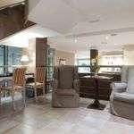Ofertas y códigos para Senator Castellana Hotel
