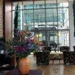 Ofertas y códigos para Hotel Four Points By Sheraton Bogota